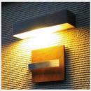 シンプルな LEDサインライト IGB01B