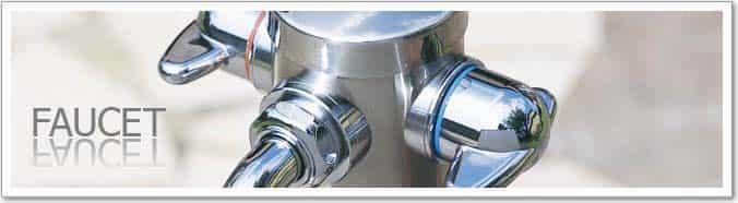 屋外動物蛇口,飾り水栓・エクステリア外構用品専門店