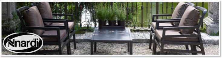 庭園用家具・ガーデンファニチャー ・エクステリア外構用品