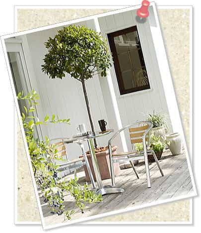 アルミ製ガーデン ファニチャー家具,テーブルチェアー・エクステリア外構用品専門店